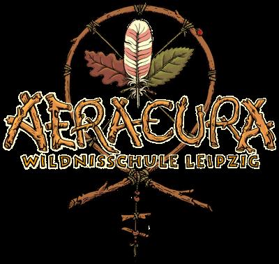 Natur- und Wildnisschule Aeracura